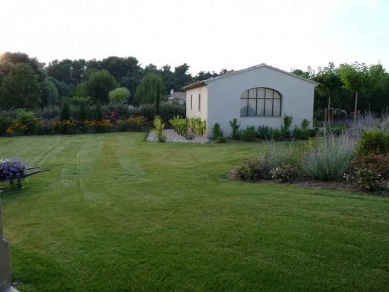 suite jardin rognes 13 84 paca aix paysagiste pour am nagement ext rieur aix en. Black Bedroom Furniture Sets. Home Design Ideas